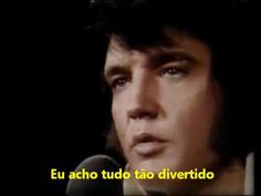 Elvis Presley - My Way (Legendado) grupo Como Ser Feliz na Terceira Idade https://www.facebook.com/groups/C.S.F.N.T.I/