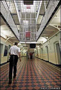 wallpapers prison - Hľadať Googlom