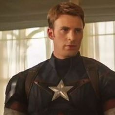 If you thought the biggest Marvel news you'd get this week would be about Benedict Cumberbatch playing Doctor Strange, hold on to your butts. Marvel just Steve Rogers, Steven Grant Rogers, Avengers Age, Avengers Movies, Marvel Characters, Thor, Sherlock, Trinidad, Marvel News