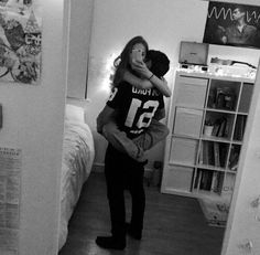 """couple goals on Twitter: """"http://t.co/HznIHqdpOh"""""""