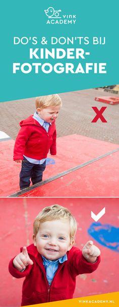 Fotografie tips voor kinderfotografie: wat moet je vooral niet doen bij het fotograferen van kinderen en wat wél lees je in dit artikel (Nederlands). Hoe krijg je een spontane glimlach en wat doe je als een kind geen zin heeft? #fotografietips #kinderfotografie