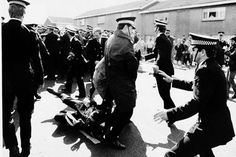 This Day in History: Jun 18, 1984: Battle of Orgreave