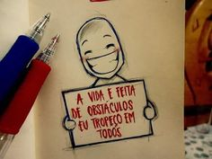 Emi🍁 Minha tag compartilhem por favor #1garotosolitario