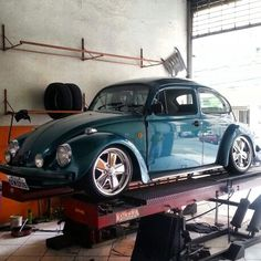 Volkswagon Van, Trike Motorcycle, Vw Beetles, Peta, Jdm, Cars And Motorcycles, Super Cars, Classic Cars, Old Classic Cars