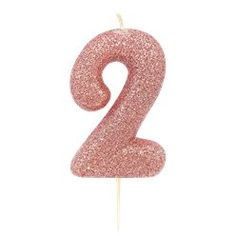 Celebrate getting the key of the door at 21 with our fantastic birthday accessories! Includes confetti, badges, candles and 24 hour delivery. Birthday Tiara, Birthday Table, 21st Birthday, Birthday Parties, Birthday Accessories, Cake Accessories, Buy Cake, Pink Table, Rosettes