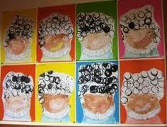 thema sinterklaas peuters - Google zoeken Art For Kids, Crafts For Kids, Saint Nicholas, Infant Activities, Art Plastique, Holidays And Events, Ladybug, December, Xmas