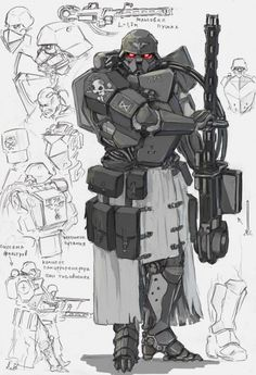 SC#007:Post_Apocalyptic_Nazi_Panzer_Grenadier