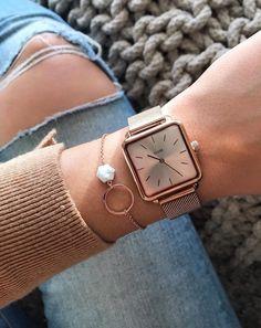 28085385f083 Las 19 mejores imágenes de relojes en 2019