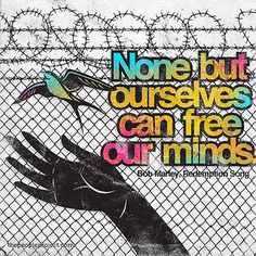 ☮ American Hippie ☮ Free your mind