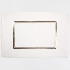 88 Mejores Imagenes De Zara Zara Home Decorative Accessories Y