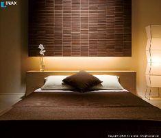 エコカラット 寝室