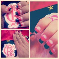Flamengo minha paixão ♥