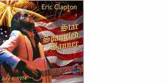 Star Spangled Banner - 1974