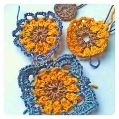 http://blog.expressionfiberarts.com  crochet-motif-pattern-instructions