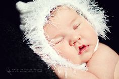 #newbornphotography, #newborn photography, #baby photography