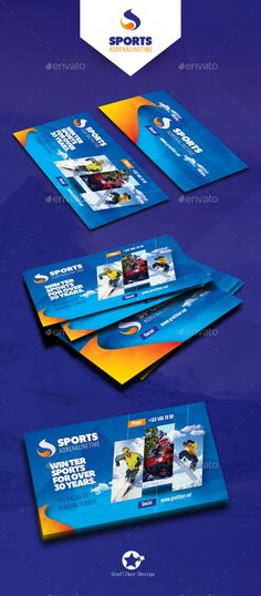 Winter Andventure Business Card Templates - Corporate Business Cards Download here : https://graphicriver.net/item/winter-andventure-business-card-templates/19408187?s_rank=1&ref=Al-fatih