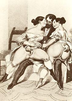 erotische paare cowgirl sexstellung