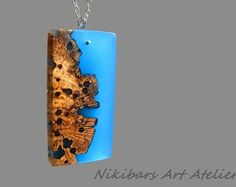 Browse unique items from NikibarsNatureArt on Etsy, a global marketplace of handmade, vintage and creative goods.