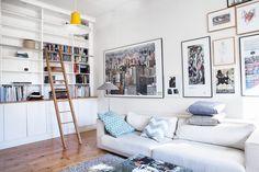 Gravity Home #interior design