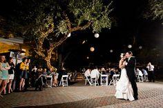 Melissa & Pete @ Allan House | Austin, Texas | Jake Holt Photography - Colorful, Bold, Fun Wedding Photography For Seattle, Washington & Austin, Texas.