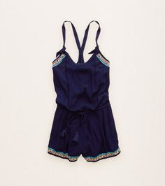 I'm sharing the love with you! Check out the cool stuff I just found at AERIE: http://on.ae.com/1bmmULl