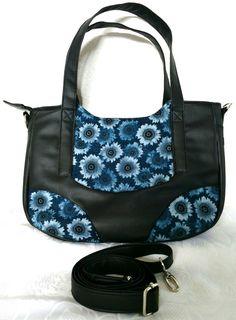 Einzigartig, Individuell, Besonders, handmade, Create your own bag! Bags, Fashion, Unique, Handbags, Moda, La Mode, Fasion, Totes, Hand Bags