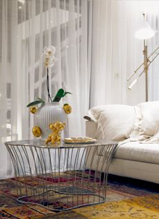 MARKET MUST SEE HIGH POINT FALL MARKET SUITES AT MARKET SQUARE BOOTH 803 WWW.DEMORAISINTERNATIONAL.COM