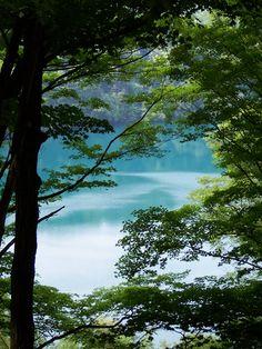 Green Lakes, Syracuse NY