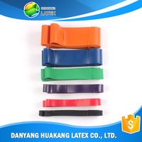 China suppliers wholesale weight rack resistance bands
