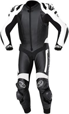 Held Race-Evo Suit