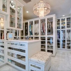 {Welcome to my closet beautiful people} Make an offer share mine and I'll share yours Other