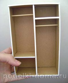 Kitchen Cabinet Cupboard Furniture for Dolls House Dining Room Accessories Decoration Pretend DollHouse Furniture Set Mini Doll House, Barbie Doll House, Barbie Dream House, Barbie Dolls, Barbie Clothes, Barbie House Furniture, Doll Furniture, Furniture Vintage, Doll House Crafts