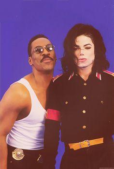 Eddie-Murphy-and-Michael-Jackson-eddie-murphy-32211020-497-731.png