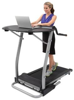 exerpeutic 2000 workfit high capacity desk station treadmill by exerpeutic httpwww altra furniture owen student writing desk multiple