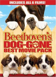 Beethoven's Dog-gone Best Movie Pack SILVERMAN,JONATHAN http://www.amazon.com/dp/B001GZM46Q/ref=cm_sw_r_pi_dp_DxEAvb1MJFR2K
