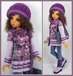 Puple_Lilac_2 | Flickr - Photo Sharing!