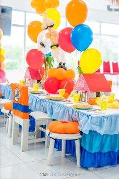 thetruhappiness's Birthday / Dragons - Photo Gallery at Catch My Party Goku Birthday, Dragon Birthday Parties, Birthday Party Themes, Theme Parties, Birthday Ideas, Ball Theme Party, Baby Party, Pamper Party, Childrens Party