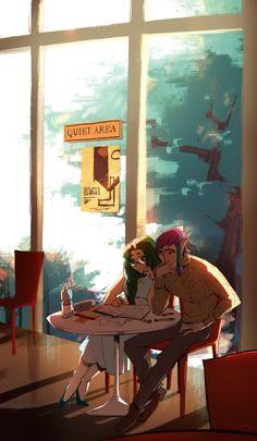 Maho, Tokyo Mew Mew, Cartoon Games, Manga Pictures, Magical Girl, Shoujo, Cute Couples, Anime, Meme Meme