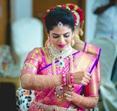 Kalpana Bharadwaj