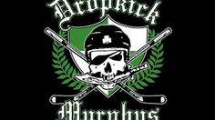 Dropkick Murphy's - Bagpipes (ya, not Irish but kicks arse. Dropkick Murphys, Kinds Of Music, Music Love, Music Is Life, My Music, Sound Music, Music Lyrics, Slytherin, Fortunate Son