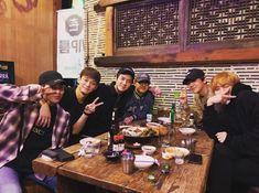 oohsehun IG update xiumin cute baozi love exo TheEyXiOn baby visual kpop dancer perfect my exol exom exok minseok kimminseok handsome BestFanArmy dreamboy myman oneandolny bae bias Baekhyun Chanyeol, Exo Chen, Exo Ot12, Chanbaek, Exo Updates, Exo Korea, Luhan And Kris, Kim Jongdae, Kim Junmyeon