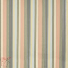 Curtain Material, Curtain Fabric, Curtains, Made To Measure Blinds, Prestigious Textiles, Roman Blinds, Fabric Wallpaper, Fabric Samples, Looking Stunning