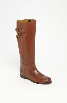 Ralph Lauren Collection 'Sachi' Boot #Shoes #Boots