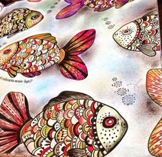 Inspirational Coloring Pages By Midnightscrap Inspiracao