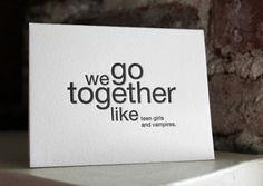 random cute things to your girlfriend reggae music | Videos, Entertainment…