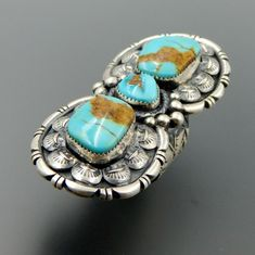 We are working hard to find and present rare pieces at amazing prices! Vintage Silver Jewelry, Sterling Silver Jewelry, Turquoise Jewelry, Turquoise Bracelet, Native American Jewelry, Metal Stamping, Statement Rings, Jewelry Collection, Silver Metal