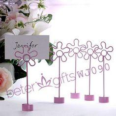 festa de aniversário do bebê wj090 idéias de decoração      http://pt.aliexpress.com/store/product/60pcs-Black-Damask-Flourish-Turquoise-Tapestry-Favor-Boxes-BETER-TH013-http-shop72795737-taobao-com/926099_1226860165.html   #presentesdecasamento#festa #presentesdopartido #amor #caixadedoces     #noiva #damasdehonra #presentenupcial #Casamento