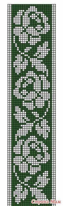 Crochet blouses in sirloin technique for a girl – Knitting for children – Country of Moms - Fashion Cross Stitch Bookmarks, Cross Stitch Rose, Cross Stitch Borders, Cross Stitch Flowers, Cross Stitch Designs, Cross Stitch Embroidery, Cross Stitch Patterns, Crochet Diagram, Crochet Chart