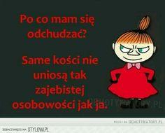 Polish Memes, Weekend Humor, Funny Memes, Jokes, True Quotes, Motto, Sarcasm, Quotations, Texts