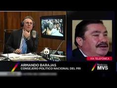 Javier Duarte hundido hasta el cuello en corrupción y el PRI le impartió...